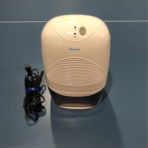 Small Dehumidifier - Like New for Sale in Silver Spring, MD