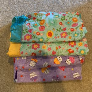 Handmade Receiving Blankets for Sale in Vancouver, WA