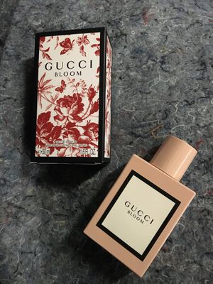 AUTHENTIC GUCCI BLOOM for Sale in Pasadena, CA