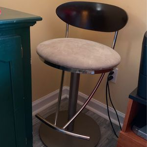 El Dorado Stools for Sale in Miami, FL