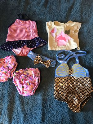 Baby clothes for Sale in Waipahu, HI
