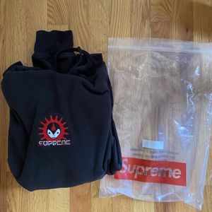Supreme Vampire Hoodie for Sale in Raleigh, NC