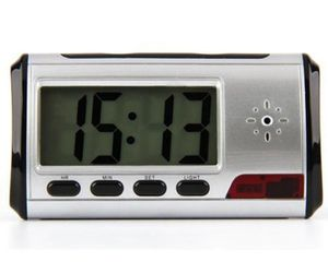 Clock DVR Camera for Sale in San Diego, CA