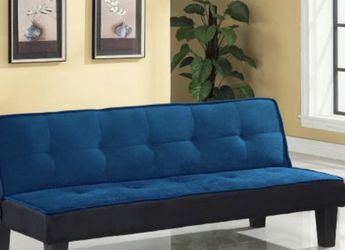 Sofa Bed for Sale in Commerce,  CA