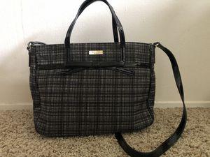 Kate Spade messenger bag for Sale in San Diego, CA