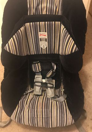 Britax - Toddler Car seat for Sale in Memphis, TN