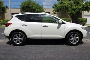 @#$%^&)(*& Selling2009 Nissan Murano SL &Serious inquires only. Thanks.*^%$%#$XLE@#$%^&)(*& for Sale in Rockland, ME