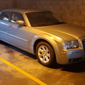 2006 Chrysler 300 for Sale in Union City, NJ