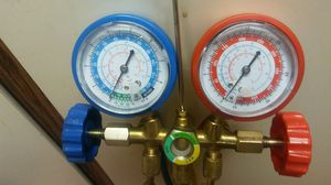 Freon gauges for Sale in Columbus, OH
