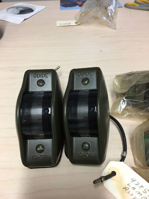 LAMP ASSY IPL for boat for Sale in Corona, CA