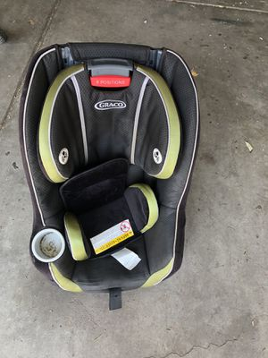 Graco car seat for Sale in Arvada, CO