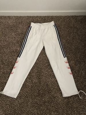 Adidas joggers for Sale in Hillsboro, OR