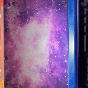 Fully Working Jailbroken Nintendo 3DS Loaded With Games for Sale in Damascus, OR