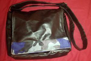 My Messenger Bag for Sale in Fort Lauderdale, FL