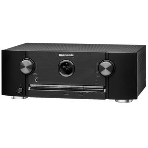 Marantz SR5010 7.2 Channel Network Audio/Video Surround Receiver with Bluetooth and Wi-Fi for Sale in Rockville, MD
