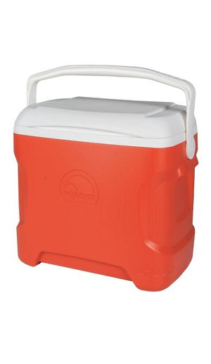 Igloo Cooler for Sale in Fresno, CA
