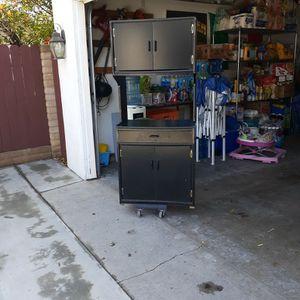 Kitchen Hutch for Sale in Riverside, CA