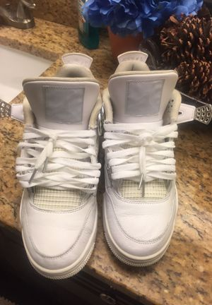 Pure money 4s for Sale in West Palm Beach, FL