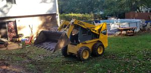 2006 Gehl 5640 loader with extras for Sale in Kennesaw, GA