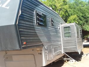 Traila/trailer for Sale in Yuma, AZ