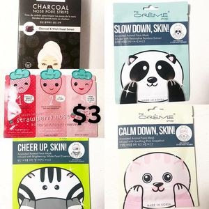 Face masks for Sale in Turlock, CA