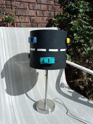 Car lamp for Sale in Carrollton, TX