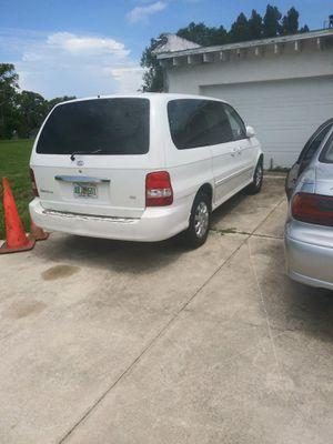 Kia Sedona for Sale in Winter Haven, FL
