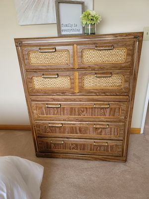 Bedroom set in excellent condition for Sale in Union City, CA