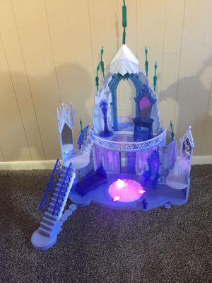 Frozen castle for Sale in Franklin, TN
