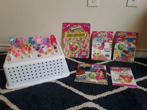 Shopkins Lot for Sale in Georgetown, TX