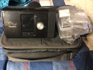 ResMed AirSense 10 CPAP Machine for Sale in Calexico, CA
