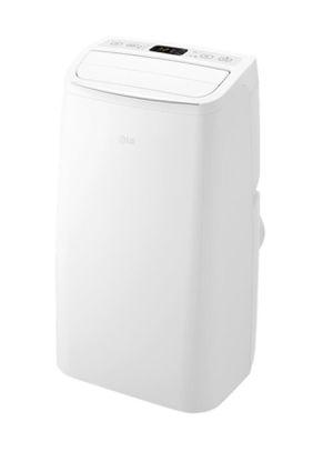 LG portable air conditioner. Washington DC for Sale in Washington, DC