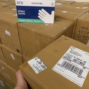 Nitrile Gloves for Sale in Portland, OR