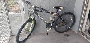 "29"" mens bike bicycle Genesis GS29 for Sale in Miami, FL"