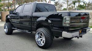 Ford F150 for Sale in Santa Ana, CA