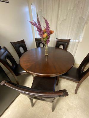 Kitchen Dining Table for Sale in El Cerrito, CA