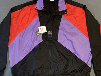 Puma NFS Track Jacket for Sale in Raleigh,  NC