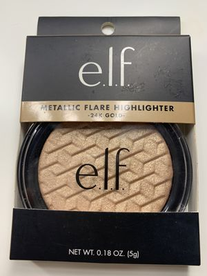Elf Highlighter for Sale in Renton, WA
