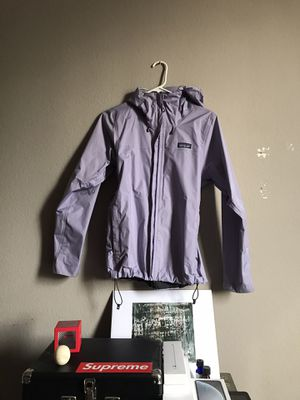 Women's Patagonia jacket for Sale in San Francisco, CA