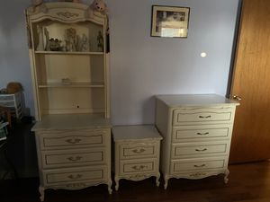 Dressers for Sale in Vancouver, WA