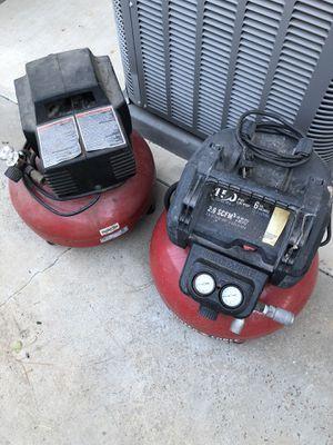 Air compressors for Sale in Corona, CA