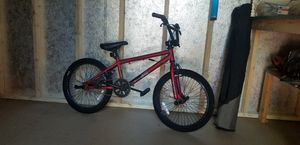 HARO BMX Bike for Sale in Oregon City, OR