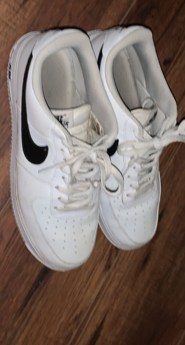 Good condition not creased