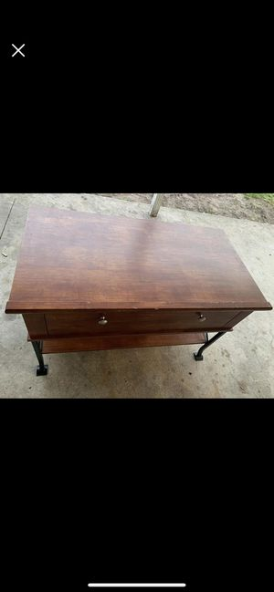 Tv stand for Sale in Wauchula, FL