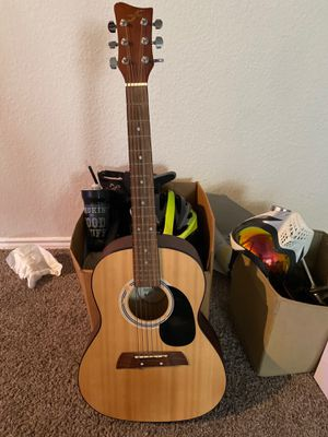 First Act guitar for Sale in Arlington, TX