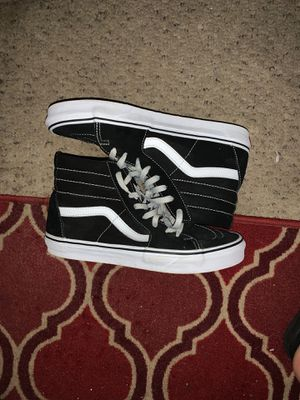 Vans for Sale in North Providence, RI