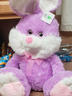 A Easter Rabbit for Sale in Gardena,  CA