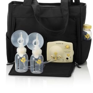 Medela Breast Pump for Sale in Columbia, MD