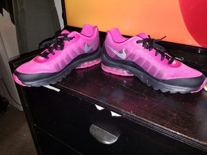 Nike shoes size 8 for Sale in Conway, AR