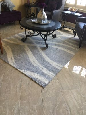 Safavieh Area Rug for Sale in Brentwood, CA